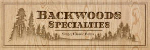 Backwoods Specialties